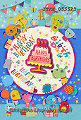 Isabella, CHILDREN BOOKS, BIRTHDAY, GEBURTSTAG, CUMPLEAÑOS, paintings+++++,ITKE055523,#BI#, EVERYDAY