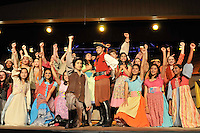 2011-05 MS Beauty and the Beast Cast 1..Photo by Ashley Batz
