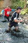 2014-10-05 Warrior Run 33 SB