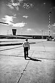 Warsaw, 14 September 2008, Poland..Lech Kaczynski - President of the Republic of Poland..( Filip Cwik / Napo Images for Newsweek Poland )..Warszawa 14.09.2008 Polska.Prezydent Rzeczypospolitej Polskiej Lech Kaczynski.( Filip Cwik / Napo Images dla Newsweek Polska )