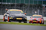 VAG Trophy : Silverstone : 26/27 April 2014