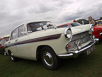 Austin Cambridge Saloon Cars - 1967.JPG