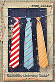 Isabella, MASCULIN, MÄNNLICH, MASCULINO, paintings+++++,ITKE032369,#m#, EVERYDAY