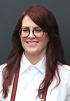 02 August 2017 - Universal City, California - Megan Mullally. 'Will & Grace' Start Of Production Kick Off Event And Ribbon Cutting Ceremony. Photo Credit: F. Sadou/AdMedia