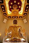 Thailand - Bangkok | Temples + Wats + Shrines