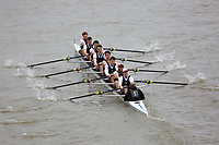 Crew: 1   Thames   Elite<br /> <br /> Quintin Head 2018<br /> <br /> To purchase this photo, or to see pricing information for Prints and Downloads, click the blue 'Add to Cart' button at the top-right of the page.