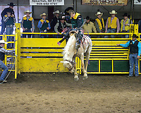 Yellow Jacket Stampede, Spearfish, SD