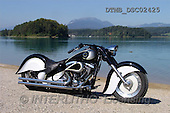Gerhard, MASCULIN, motobikes, photos(DTMBDSC02425,#M#) Motorräder, motos