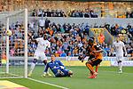 060415 Wolves v Leeds Utd