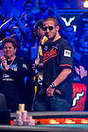 Greg Merson is overcome with emotion after winning the 2012 WSOP Main Event