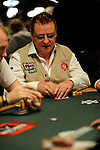 Friend of Pokerstars Pierre Neuville