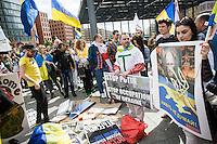14-05-10_Anti-Putin_Maidan