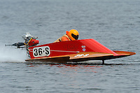 36-S (hydro)