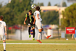 FRISCO, TX - JULY 28: US Youth Soccer, Washington Premier 2000 Black vs. Baltimore Celtic SC 00 on July 28, 2018 in Frisco, Texas. (Photo by Roger Steinman)