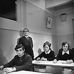 Доживем до понедельника (1968)