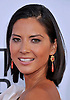 "OLIVIA MUNN.attend the Premiere of ""Our Idiot Brother"" at Arclight Hollywood Theatre, Los Angeles_16/08/2011.Mandatory Photo Credit: ©Crosby/Newspix International. .**ALL FEES PAYABLE TO: ""NEWSPIX INTERNATIONAL""**..PHOTO CREDIT MANDATORY!!: NEWSPIX INTERNATIONAL(Failure to credit will incur a surcharge of 100% of reproduction fees).IMMEDIATE CONFIRMATION OF USAGE REQUIRED:.Newspix International, 31 Chinnery Hill, Bishop's Stortford, ENGLAND CM23 3PS.Tel:+441279 324672  ; Fax: +441279656877.Mobile:  0777568 1153.e-mail: info@newspixinternational.co.uk"