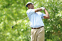 VIJAY SINGH,during a practice round of the Quail Hollow Championship, on April 29, 2009 in Charlotte, NC..