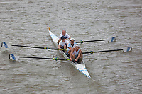 Crew: 108   Reading   G 4-<br /> <br /> Veteran Fours Head 2017<br /> <br /> To purchase this photo, or to see pricing information for Prints and Downloads, click the blue 'Add to Cart' button at the top-right of the page.