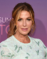 05 August 2019 - West Hollywood, California - Poppy Montgomery. ABC's TCA Summer Press Tour Carpet Event held at Soho House.   <br /> CAP/ADM/BB<br /> ©BB/ADM/Capital Pictures