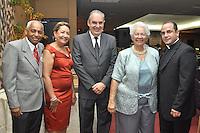 Cena de Gala del Cardenal