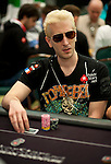 "Team Pokerstars Pro Bertrand ""ElkY"" Grospellier"