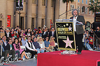 Orlando Bloom, Elijah Wood, Evangeline Lilly, Peter Jackson<br />