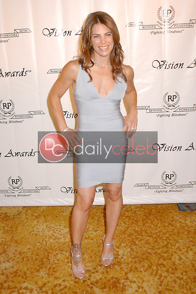 Jillian Michaels<br />at the 36th Annual Vision Awards. Beverly Wilshire Hotel, Beverly Hills, CA. 06-27-09<br />Dave Edwards/DailyCeleb.com 818-249-4998