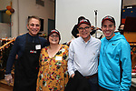 Encore Community Services Thanksgiving with Tony Danza 11/28/19