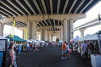 Jacksonville Farmers Market Riverside Arts & Farmers Market