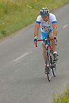 2008-07-13 C2C 20 IB Dyke 1030am
