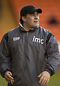 19/02/2005         Collect Pic : James Stewart.File Name : jspa14_dundee_utd_v_inverness.UNITED MANAGER IAN MCCALL DURING THE GAME AGAINST CALEY.....Payments to :.James Stewart Photo Agency 19 Carronlea Drive, Falkirk. FK2 8DN      Vat Reg No. 607 6932 25.Office     : +44 (0)1324 570906     .Mobile   : +44 (0)7721 416997.Fax         : +44 (0)1324 570906.E-mail  :  jim@jspa.co.uk.If you require further information then contact Jim Stewart on any of the numbers above.........A