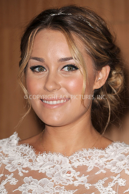 WWW.ACEPIXS.COM . . . . . . October 5, 2010, New York City....Reality TV Personality Lauren Conrad promotes 'Sugar and Spice' & 'Lauren Conrad Style Guide' at Barnes & Noble, 86th & Lexington on October 5, 2010 in New York City....Please byline: KRISTIN CALLAHAN - ACEPIXS.COM.. . . . . . ..Ace Pictures, Inc: ..tel: (212) 243 8787 or (646) 769 0430..e-mail: info@acepixs.com..web: http://www.acepixs.com .