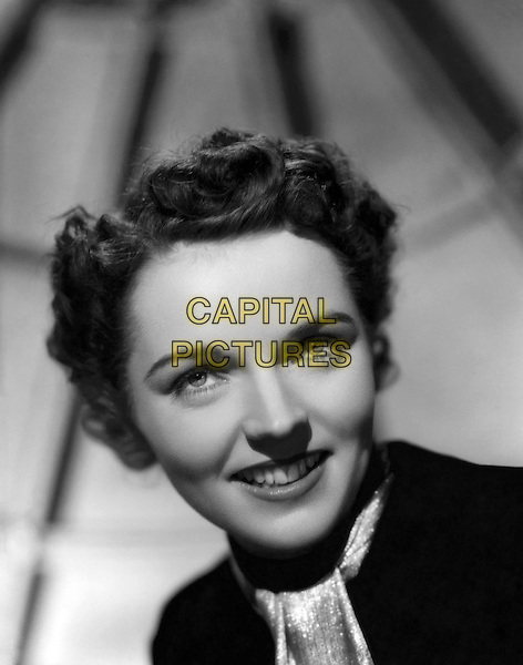 Jane Wyatt<br /> *Filmstill - Editorial Use Only*<br /> CAP/NFS<br /> Image supplied by Capital Pictures