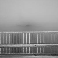 Fine Art(Black&White)