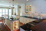 Custom-Kitchens-Hess-FPO