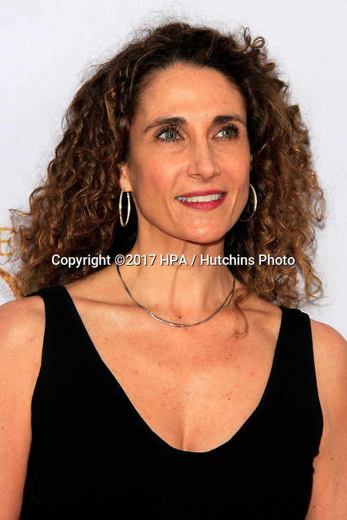 "LOS ANGELES - APR 12:  Melina Kanakaredes at the ""The Promise"" Premiere at the TCL Chinese Theater IMAX on April 12, 2017 in Los Angeles, CA"