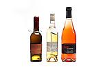 Smoke, Dungeness, Glow, Alpenfire Organic Hard Cider, Port Townsend, Jefferson County, Olympic Peninsula, Washington State, Certified organic cider,