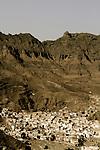 YEMEN: In the Crater of Aden
