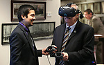 VR at NV Legislature/multiple