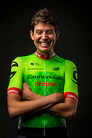 2017 Rider + Staff Portraits