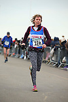 2018-03-18 Hastings Half 2018 74 TRo