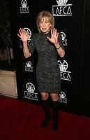 11 January 2020 - Century City, California - Mary Kay Place. 2020 Los Angeles Critics Association (LAFCA) Awards Ceremony held at the InterContinental Los Angeles Century City. Photo Credit: FS/AdMedia