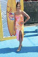 11 August 2019 - Hermosa Beach, California - Alex Morgan. FOX's Teen Choice Awards 2019 held at Hermosa Beach Pier. <br /> CAP/ADM/PMA<br /> ©PMA/ADM/Capital Pictures