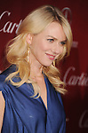 PALM SPRINGS, CA - JANUARY 05: Naomi Watts arrives at the 24th Annual Palm Springs International Film Festival - Awards Gala at the Palm Springs Convention Center on January 5, 2013 in Palm Springs, California..