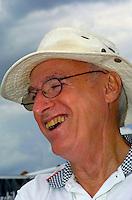 Fred Miller