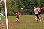 07 Soccer Boys 05 Campbell