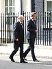 President of Russia <br />