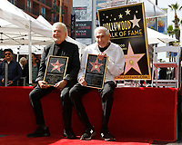 Sid and Marty Kroft WOF
