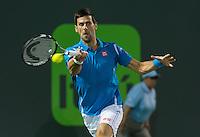 160325 Tennis Miami Day 5
