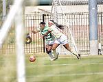10/04/2015 NT Soccer v FIU